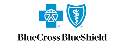 Blue Cross Blue Sheild-edit