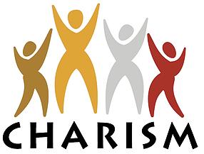 Fargo-Charism-Logo